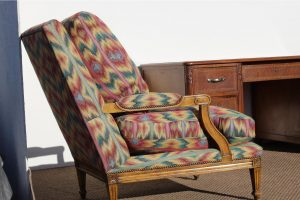 minton-spidell-french-style-arm-chair-6295