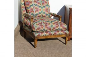 minton-spidell-french-style-arm-chair-7213
