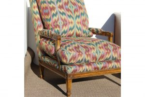 minton-spidell-french-style-arm-chair-8911