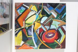 modern-abstract-expressionist-oil-on-canvas-in-bold-jewel-colors-by-friesen-3811