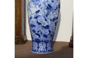 monumental-japanese-blue-and-white-vase-2537