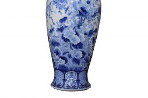 monumental-japanese-blue-and-white-vase-4401