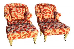 pair-of-george-smith-late-20th-century-contemporary-club-chairs-and-ottomans-4-pieces-2834