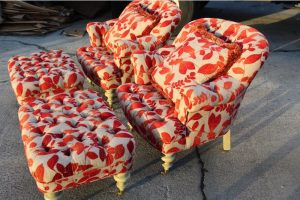 pair-of-george-smith-late-20th-century-contemporary-club-chairs-and-ottomans-4-pieces-3322