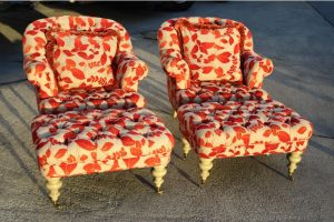 pair-of-george-smith-late-20th-century-contemporary-club-chairs-and-ottomans-4-pieces-7744