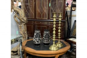 tall-middle-eastern-mid-century-brass-candlesticks-a-pair-1297