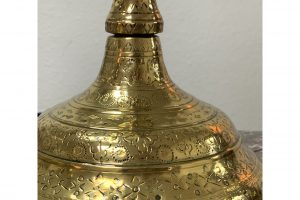tall-middle-eastern-mid-century-brass-candlesticks-a-pair-1591