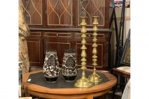 tall-middle-eastern-mid-century-brass-candlesticks-a-pair-8022
