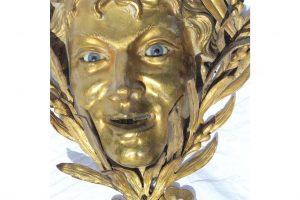 unusual-and-rare-19c-french-bronze-dore-mask-5631