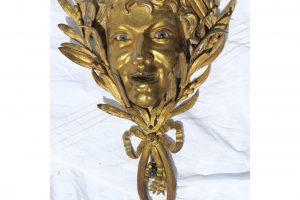 unusual-and-rare-19c-french-bronze-dore-mask-8431