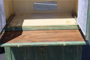 vintage-richard-mulligan-cabinet-2165