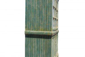 vintage-richard-mulligan-cabinet-3976