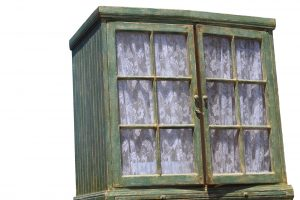 vintage-richard-mulligan-cabinet-4296