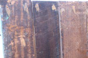 vintage-richard-mulligan-cabinet-5796