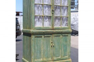vintage-richard-mulligan-cabinet-9168