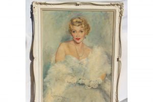 zsa-zsa-gabors-mother-jolie-by-pal-fried-1040